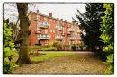 Appartement 47 m² Le Perreux-Sur-Marne  2 pièces