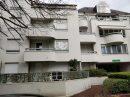 Appartement 65 m² Villiers-sur-Marne  3 pièces