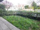 Appartement  Villiers-sur-Marne  65 m² 3 pièces