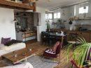 Appartement  Vincennes Secteur 3 Ouest laitières 2 pièces 49 m²