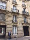 Appartement 78 m² Vincennes  4 pièces