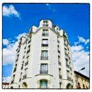 Appartement  Vincennes Secteur 6 Est Rigollots 37 m² 2 pièces