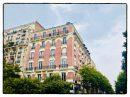 Appartement Vincennes Secteur 2 Chateau bois 55 m² 3 pièces