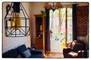 Appartement 40 m² Vincennes  2 pièces