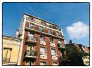 Appartement 40 m² 2 pièces Vincennes