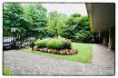 Appartement  Vincennes Secteur 2 Chateau bois 3 pièces 84 m²