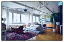 Appartement  Montreuil  100 m² 3 pièces