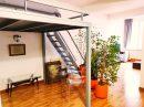Appartement 53 m² 1 pièces Vincennes