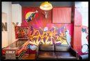 Appartement Nogent-sur-Marne  84 m² 2 pièces