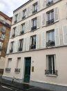 Appartement 62 m² Vincennes  4 pièces