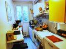 Appartement 62 m² 4 pièces Vincennes
