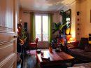 Appartement  Vincennes  62 m² 4 pièces