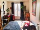 62 m² Appartement 4 pièces  Vincennes