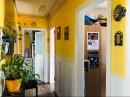 Appartement 4 pièces 62 m² Vincennes
