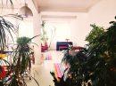 Appartement 119 m² Vincennes  4 pièces