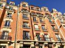 Appartement Vincennes  71 m² 3 pièces