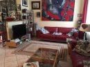 Appartement Vincennes Secteur 5 Nord bas montreuil 141 m² 5 pièces