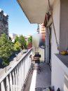 Appartement 44 m² 2 pièces Vincennes