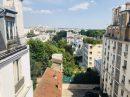 Appartement  Vincennes  22 m² 1 pièces