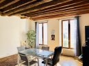 Appartement  Vincennes  26 m² 1 pièces