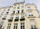 Appartement 36 m² Paris  1 pièces