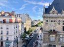 Appartement 24 m² 1 pièces Vincennes Secteur 1 Centre marigny