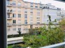 Appartement 68 m² 3 pièces Vincennes Secteur 6 Est Rigollots