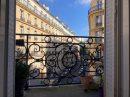Appartement Paris  43 m² 2 pièces