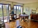 Appartement Fontenay-sous-Bois  65 m² 2 pièces