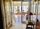 Appartement 65 m² 2 pièces Fontenay-sous-Bois