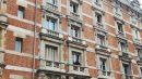 Appartement  Vincennes Secteur 4 Centre RER 48 m² 3 pièces