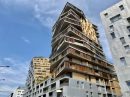Appartement 125 m² Paris  5 pièces