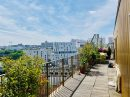 Appartement  Paris  125 m² 5 pièces
