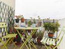 62 m² 3 pièces Bagnolet   Appartement