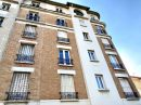 Appartement 19 m² Bois-Colombes  1 pièces