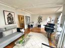 Appartement Paris  5 pièces 151 m²