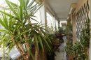 Appartement  Vincennes  95 m² 3 pièces