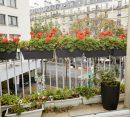 Appartement  Paris  93 m² 3 pièces