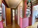 Appartement  Montreuil  117 m² 5 pièces