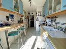 Appartement 117 m² Montreuil  5 pièces