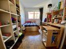 5 pièces 117 m² Montreuil   Appartement