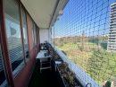 Appartement  Bagnolet  34 m² 1 pièces