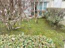 Montreuil  Appartement 2 pièces 33 m²