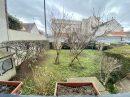 2 pièces Appartement Montreuil  33 m²