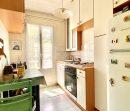 Appartement 44 m² Fontenay-sous-Bois  2 pièces