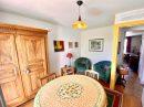 Appartement Fontenay-sous-Bois  44 m² 2 pièces