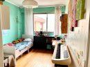 Appartement 90 m² Vincennes Secteur 2 Chateau bois 4 pièces