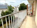 Appartement  Vincennes Secteur 2 Chateau bois 4 pièces 90 m²