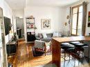 Appartement  Vincennes  2 pièces 42 m²