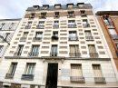 Appartement  51 m² 3 pièces Vincennes Secteur 1 Centre marigny